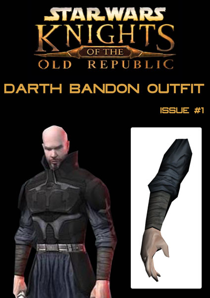 Bandon_Armour_Collection_Issue_01.jpg