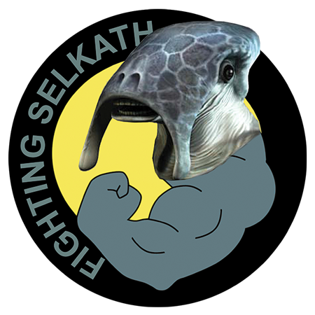 Fighting_Selkath_Sml.png