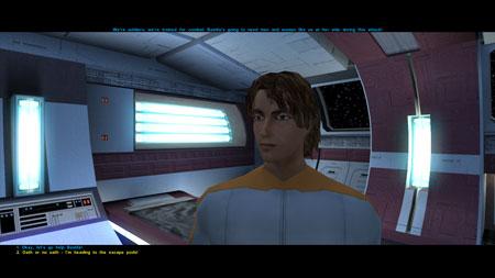 K1_Deadman_Anakin_01_TH.jpg