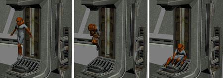 K1_Diversified_Star_Forge_Jedi_Fuel_05_T