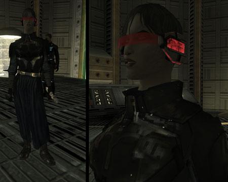 K1_Female_Bandon_Armour_02_TH.jpg