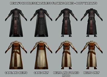 K1_Revan_Hoodless_Maskless_Flowing_Robes