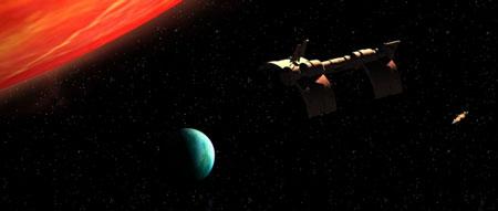 K1_Yavin_Space_Station_01_TH.jpg