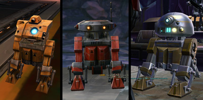 SWTOR_Astromech_Variants_TH.jpg