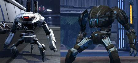 SWTOR_Battle_Droid_Examples_TH.jpg