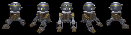 SWTOR_Style_Droids_Astromech_Head_v4_01_