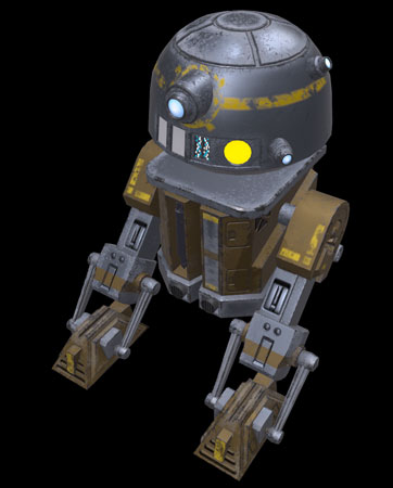 SWTOR_Style_Droids_Astromech_Head_v4_03_