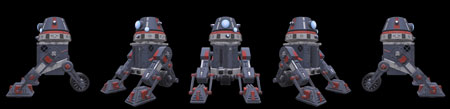 SWTOR_Style_Droids_Astromech_Head_v5_01_