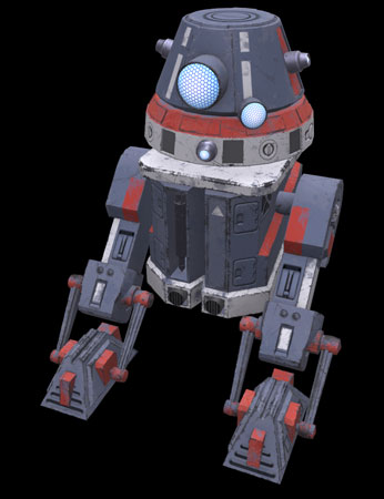 SWTOR_Style_Droids_Astromech_Head_v5_03_