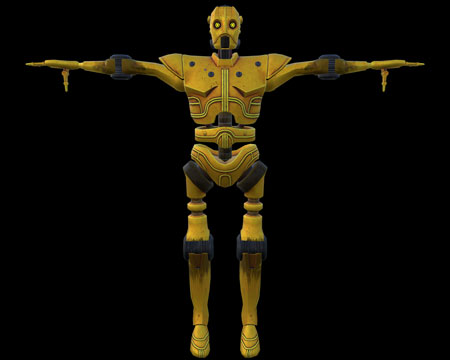 SWTOR_Style_Droids_Protocol_19_TH.jpg
