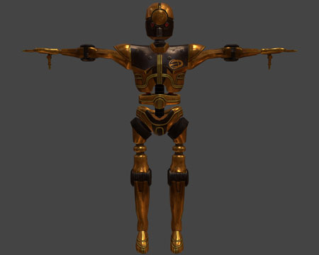 SWTOR_Style_Droids_Protocol_22_TH.jpg