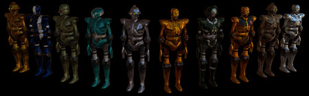 SWTOR_Style_Droids_Protocol_Collection_0