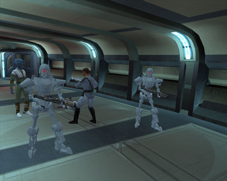 SWTOR_Style_Droids_War_Droid_02_TH.jpg