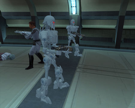SWTOR_Style_Droids_War_Droid_03_TH.jpg