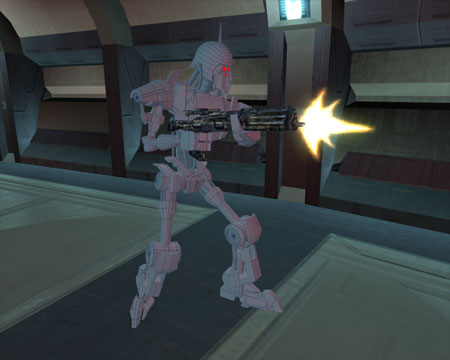 SWTOR_Style_Droids_War_Droid_04_TH.jpg