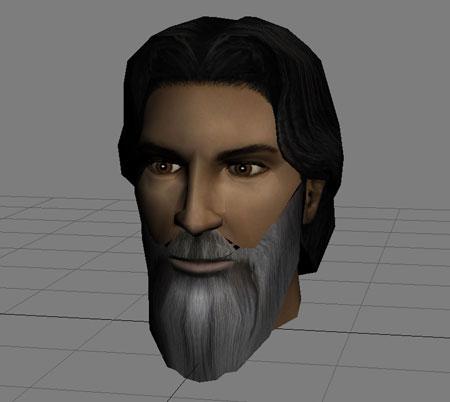TSL_Mighty_Beard_TH.jpg