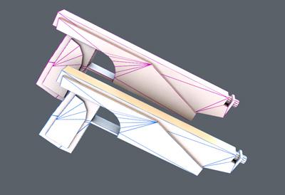 TSL_Sabine_Blasters_01_TH.jpg